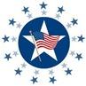 clip_art_american_flag
