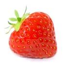 1036399_strawberries_1