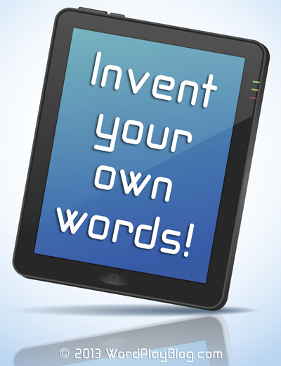 wordplay i make your own avatars and clip art blog archive