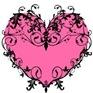 clip_art_heart
