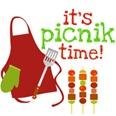 clip_art_picnic_time