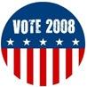 clip_art_vote_2008