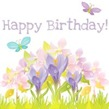 free_clip_art_happy_birthday