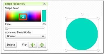 Picnik_clip_art_adjust_color