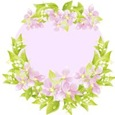 clip_art_spring_wreath