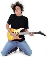 1028940_guitar_hero_d