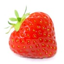 1036399_strawberries_1