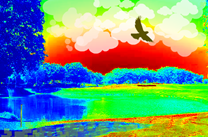 lake-heat-map
