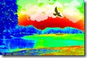lake-heat-map